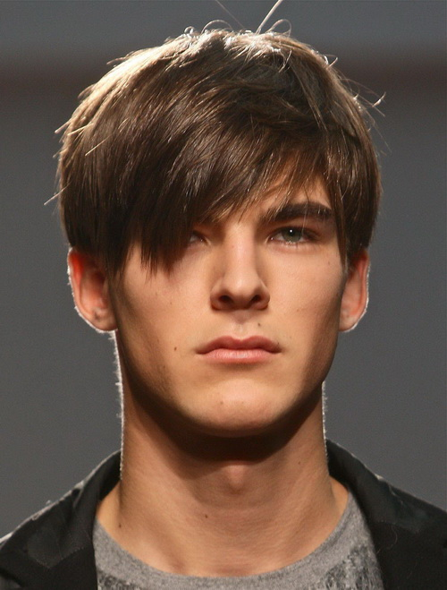 Shaggy-Hairstyles-For-Men