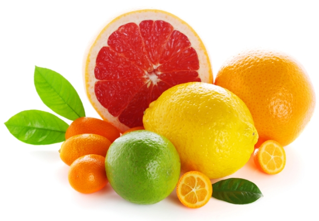 How to get rid of Ear Infection with Vitamin C