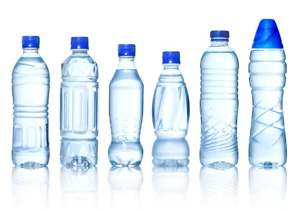 how to lose water weight with Drink more water