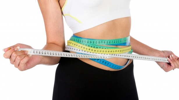 Expose How to Reduce Belly Fat Effortlessly and Speedily
